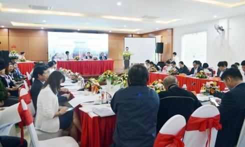 Doanh nghiệp đề xuất giải pháp phát triển du lịch Mỹ Sơn (Quảng Nam)